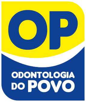 Odontologia do Povo